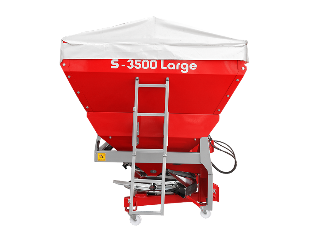 S-3500 Large
